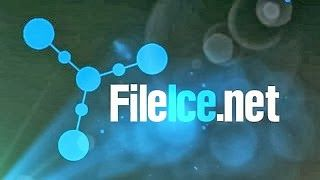 Fileice Survey bypass trick 2014 | Survey bypass Today we have Latest FileIce bypass trick 2014 exclusively for bypassing Surveys from Fileice. Best and Working Fileice Downloader 2014 Bypass Fileice Surveys with latest Fileice Survey bypass trick. We all know surveys are a major money making trick. But it may also be the case that survey is not available in your area. So in that case it becomes necessary to bypass surveys and so we have today FileIce Survey Bypass tool