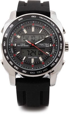 37 best images about q q watches citizen mens buy q q analog digital watch for men watch