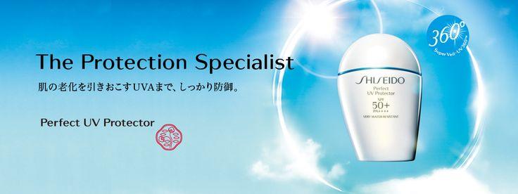 Kem chống nắng Nhật Bản Shiseido Ultimate Sun Protection Lotion For Face/Body SPF 60 bảo vệ làn da tránh khỏi tác hại của nắng, giảm hiện tượng da bị cháy nắng và tránh được các hiện tượng tiền lão hóa. Lotion cung cấp độ ẩm cho làn da, chống lại hiện tượng khô da và khôi phục độ ẩm cân bằng của làn da.
