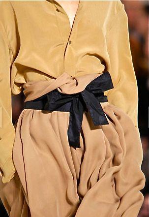 silk / #MIZUstyle