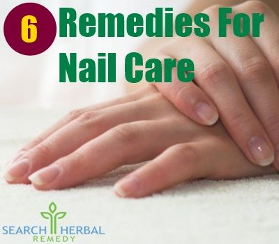 Search Herbal Remedy - http://www.searchherbalremedy.com/best-herbal-remedies-for-nail-care/