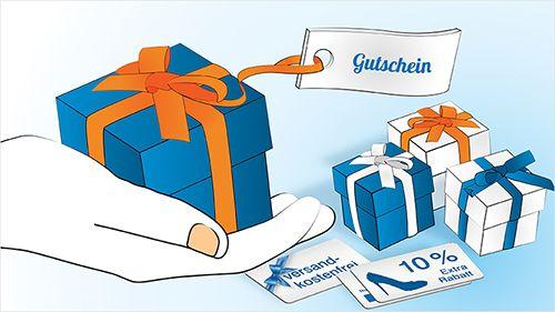 mailingwork präsentiert neues, eigenentwickeltes Modul für die leichte Erstellung, Verwaltung und Versendung von Gutscheincodes #gutschein