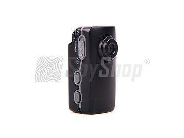 Minikamera PD-99 Police DV PD99