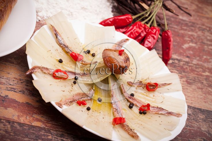 #Spicy plate of #chard with #anchovies. #FOODPORTFOLIO #FOODPHOTOGRAPHY #FOODPHOTOGRAPHER #FOOD