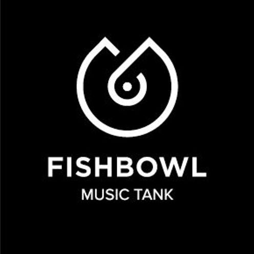 Fishbowl with #World tunes @ Greek Wonders / Listening recommendation for the #summer