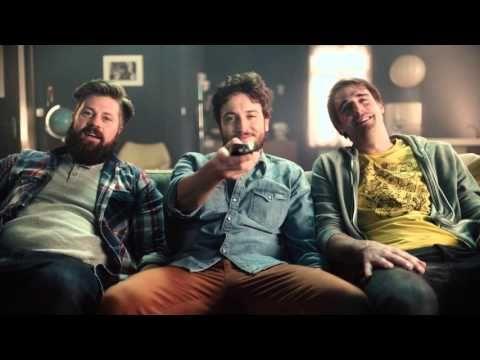 2016 Samsung SUHD TV Quantum dot display (Design) - YouTube