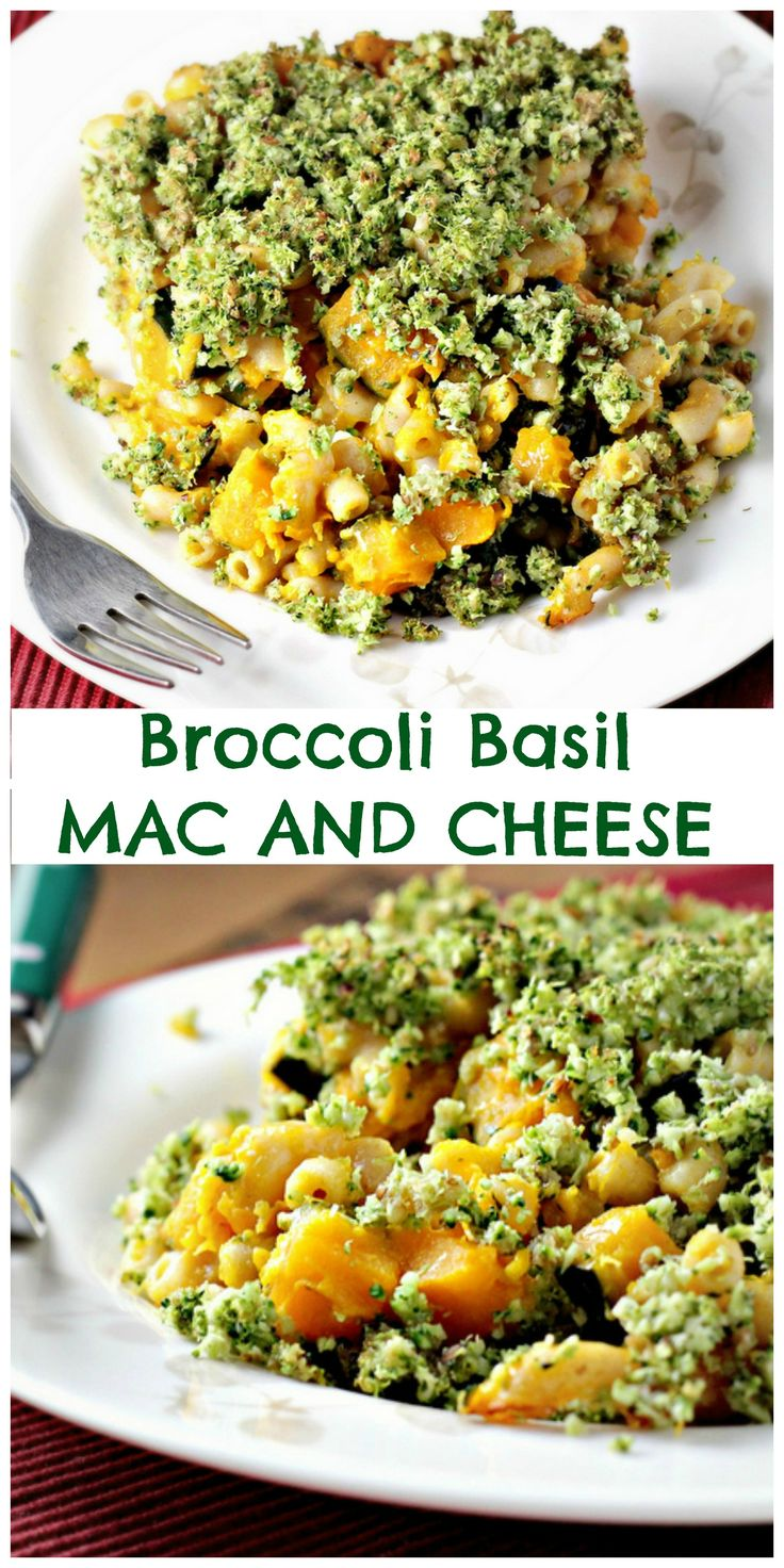 ... Mac and Cheese on Pinterest | Bacon, Macaroni and cheese and Cheese