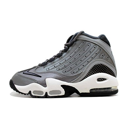 from amazon.com · Nike Air Griffey Max IiPs Pre School443958 Style  443958003 Size 125 -- See this great