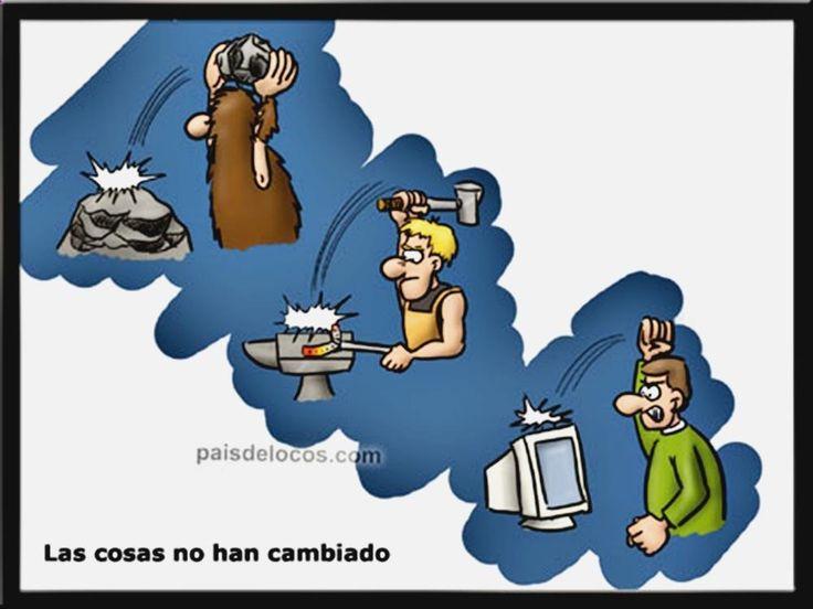 :pooq: Pásala bien con lo mejor en imagenes super graciosas de buenos dias, memes barcelona, imagenes kedan risa, gifs animados tecnologia y chistes buenos con dibujos ➦ www.diverint.com/...