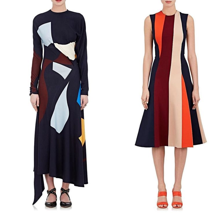 The Art of Style  #VictoriaBeckham turns #womenswear into #masterpieces #couture #Fashion #Stylist #PersonalShopper #Luxury  I'm looking forward to gaining new clients in #LA #BelAir #BeverlyPark #BeverlyGlen #HollywoodHills #Malibu #Brentwood #HiddenHills #Calabasas #PacificPalisades #SantaMonica #ManhattanBeach where you can find me at #BarneysNewYork in #BeverlyHills