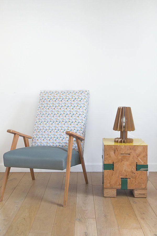 1000 id es sur le th me tissu pour fauteuil sur pinterest fauteuils si ge - Fauteuil tissu imprime ...