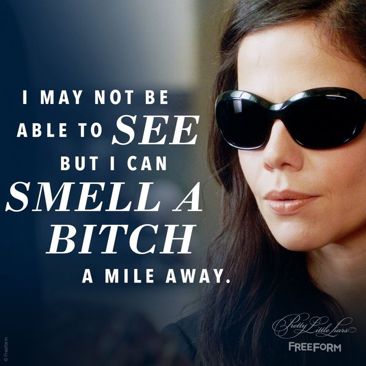 Pretty Little Liars Quotes: 1250 Best Pretty Little Liars Images On Pinterest