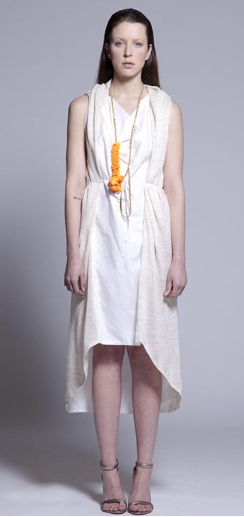 Spring/summer 2013 | La Joya design