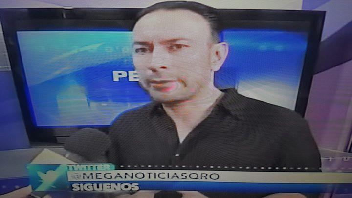 En MegaNoticias Querétaro con #PesosyCentavos hablamos de la infidelidad financiera con Adán Olvera