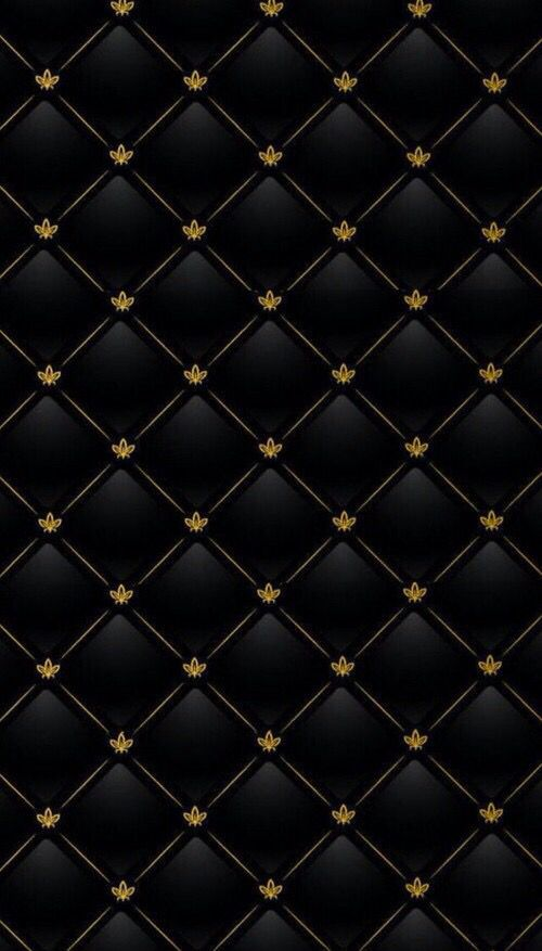 Wallp for iPhone 5S