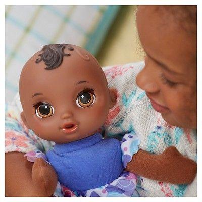 Best 25 African American Babies Ideas On Pinterest