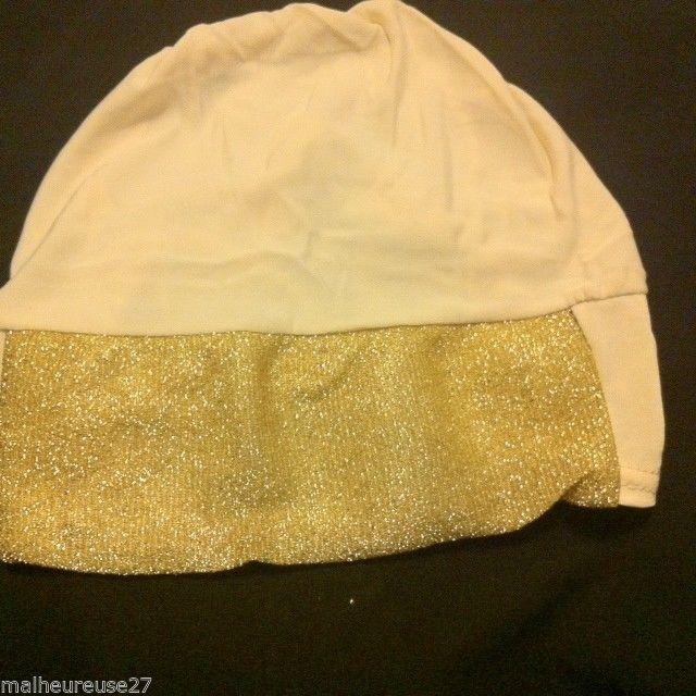 Sparkling undercap  Ramadan Abaya Hijab Chemo allopecia Islam bonnet Muslim Eid #Handmade