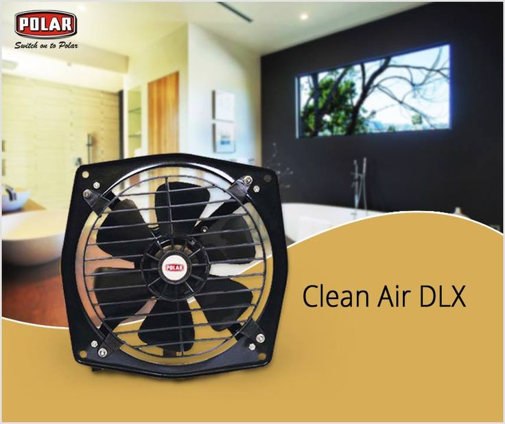 If you think that you want to buy exhaust fans in India then definitely it's not a bad idea because every kitchen   needs one. It is one of the most important kitchen appliances without which kitchen becomes much suffocated.  #Buy_Exhaust_Fans_in_India