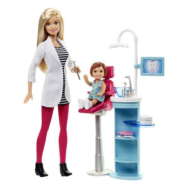 81 best jouet images on pinterest toy disney plush and - Barbie danseuse magique ...