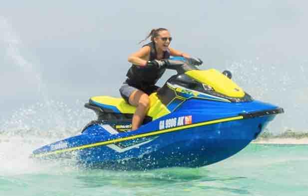 2020 Yamaha EXR, 2019 yamaha exr top speed, 2019 yamaha exr