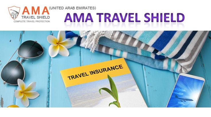 how to buy travel insurance online in singapore