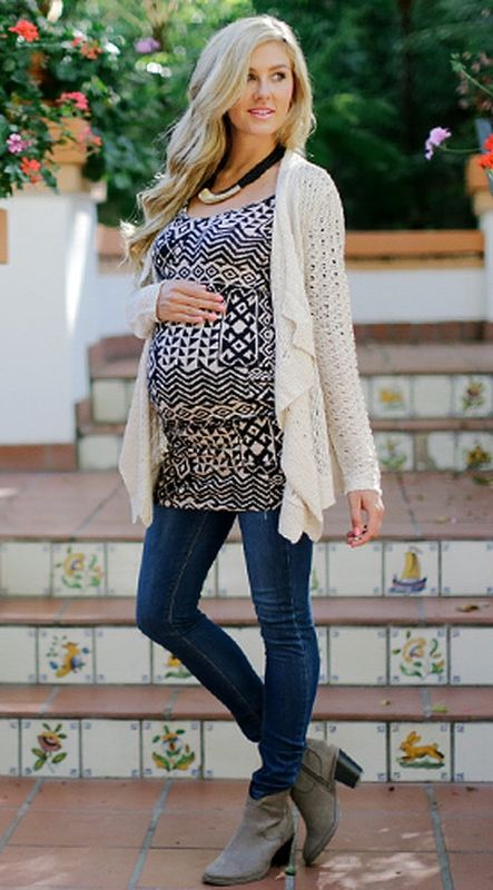 Discover new maternity styles every day on zulily.com. New sales launch daily featuring name brands and boutique finds, with prices discounted up to 70% off.