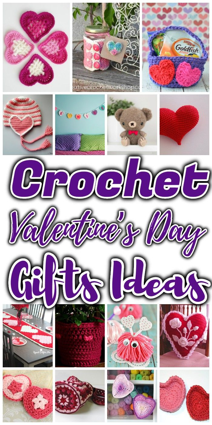 We Have Brought Some Amazing And Gorgeous Free Crochet Patterns
