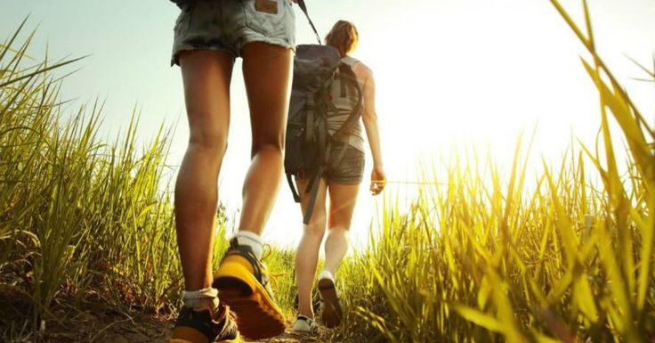 Corso di Guida Trekking a Cagliari dall'8 Aprile 2017 A grande richiesta iFormazione in collaborazione con il Centro di Formazione Sport Sardegna riapre le iscrizioni per il Corso per GUIDA TREKKING , con rilascio del Diploma Nazionale e Tesserino Tecni #trekking