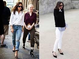 french style fashion - Szukaj w Google
