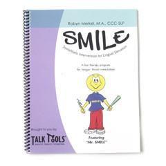 SMILE Program Manual without Kit