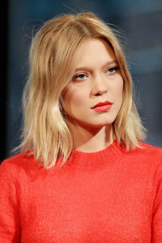 146 Best Lea Seydoux Images On Pinterest French Actress