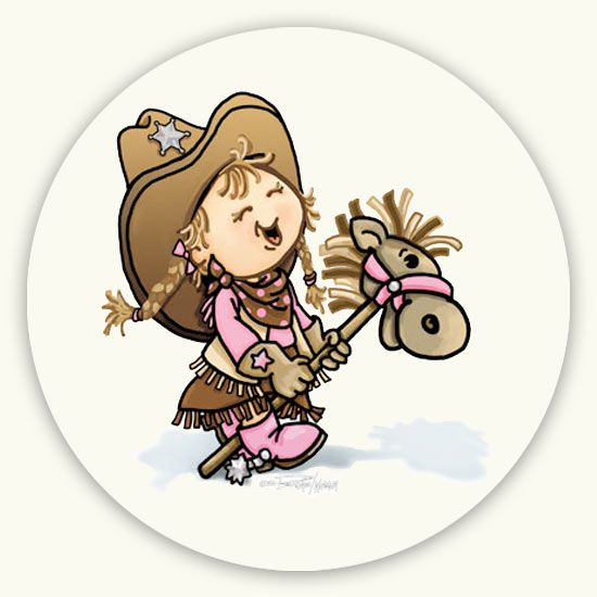 Google Image Result for http://www.bellababyart.com/myfiles/image/cowgirl-country-western-theme.jpg