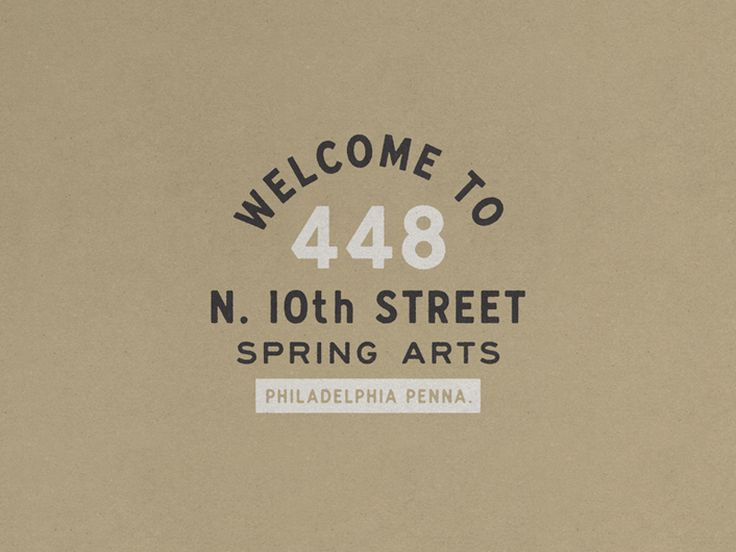 448 North 10th Street Nº 004