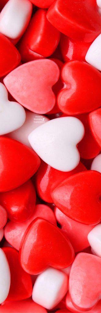 Valentineu0027s  