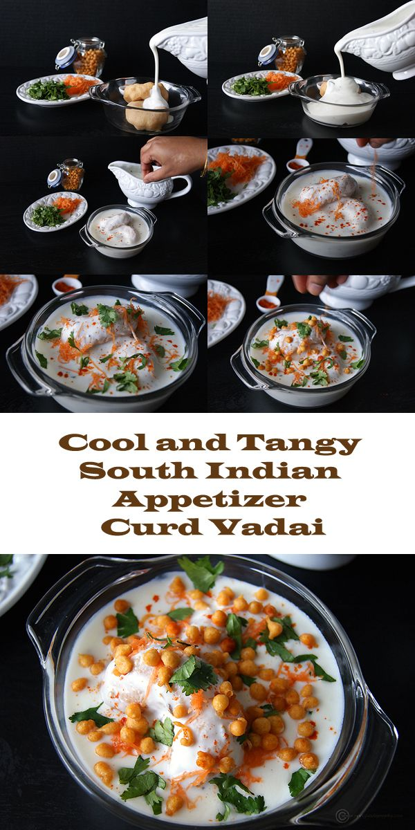 67 best indian food images on pinterest indian recipes recipes thayir curd vadai indian vegetarian recipesindian recipesvegetarian foodkerala forumfinder Choice Image