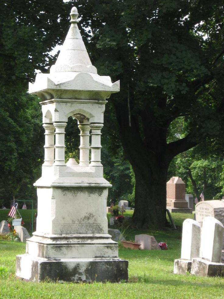 Best Haunted Graveyard Tours In Los Angeles