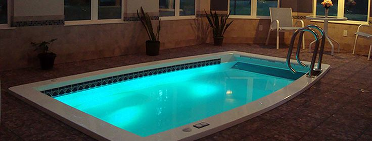 92 Best Swimming Pools Specialty Equipment Images On Pinterest Swiming Pool Swimming Pools