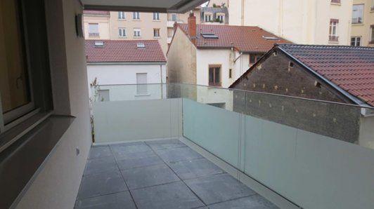 Appartement, 66.79 T- à louer à Lyon 8 pour 890 € avec ORPI