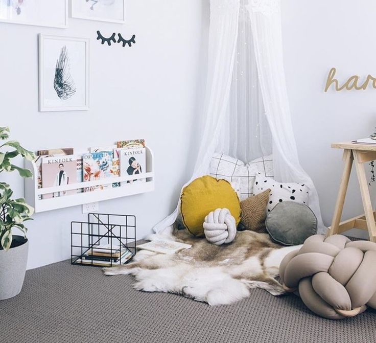 Fantastisch Vibrant Creative Bonprix Betten Galerie ...