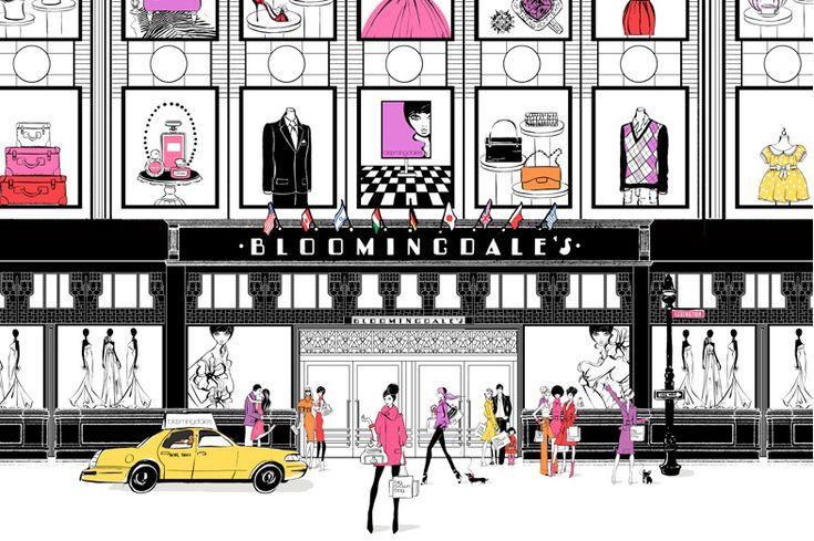 """No mais perfeito estilo """"Sex and The City"""" e acompanhando o clima de fim de ano em Nova York, o Row NYC Hotel vai receber os hóspedes com o pacote """"Maratona de Compras na Bloomingdale's"""". Um dos mais badalados hotéis de Manhattan e com uma proposta de resgatar o espírito da Big Apple dentro do...<br /><a class=""""more-link"""" href=""""https://viagem.catracalivre.com.br/brasil/onde-ficar/indicacao/hotel-em-ny-oferece-pacote-inspirado-em-sex-and-the-city/"""">Continue lendo »</a>"""