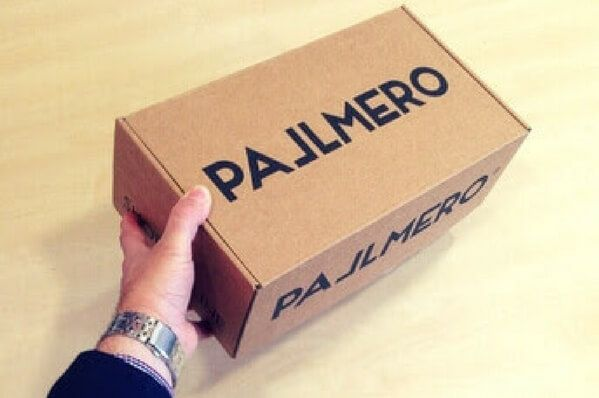 Cajas para Zapatos, cajas para tiendas online de Calzado. personalizamos todos tus envios de Calzado.