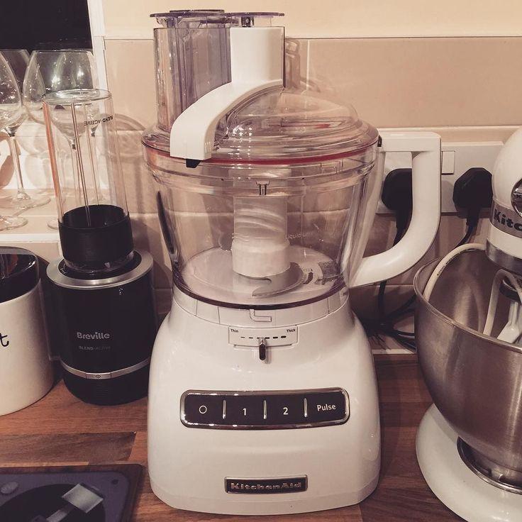 Best 25+ Kitchenaid uk ideas on Pinterest | Country kitchen ...