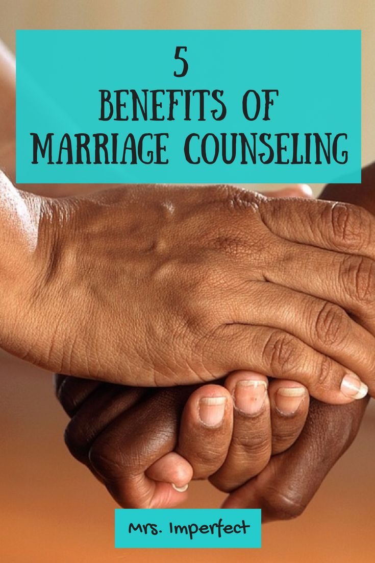 Marriage counseling, relationship counseling, therapy, benefits of marriage counseling
