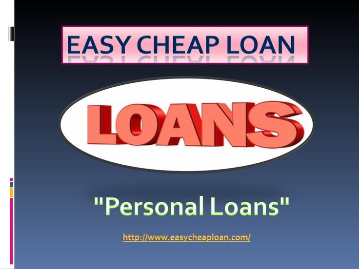 Easy Cheap Loan introducing new offers on Personal Loans in the UK at very attractive terms