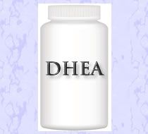 DHEA= PCOS Miracle cure? Studies are saying it helps with PCOS weight loss and boosts fertility. Thoughts?