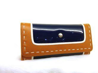 Porte-monnaie Lancel:€120 - sacs de voyage
