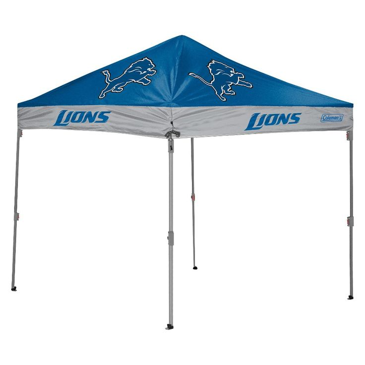 1000 Ideas About 10x10 Canopy Tent On Pinterest Instant