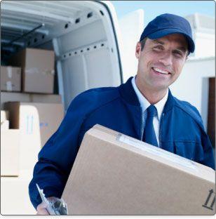 Express zending dienstverleners bedrijf #business #shippingservices #koeriersdiensten #expresszending #parceldelivery #parcelservice #courierservices #shippingcompanies #posterijen Telefoon: (0)53 4617777 E-Mail: info@parcel.nl