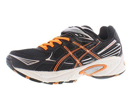Minimus, Chaussures de Trail Femme, Noir (Black/Blue), 41.5 EUNew Balance