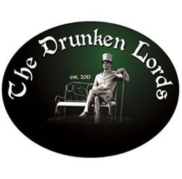 The Drunken Lords | PeLipscani.RO